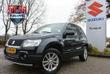 Suzuki Grand Vitara 1.6 High Executive 4x4 3-deurs A