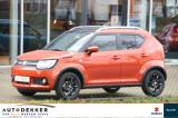 Suzuki Ignis 1.2 Select (Outlet-Deal)