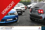 Suzuki Ignis 1.2 Stijl AGS Automaat (Outlet-Deal)