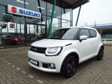 Suzuki Ignis 1.2 Stijl  l Camera l Keyless l LED l Stoelverwarming l Cruise control Direct Le