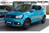 Suzuki Ignis 1.2 SELECT AGS AUTOMAAT Airco | Stoelverwarming | Achteruitrijcamera Nu tot  ac 1.