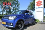 Suzuki Ignis 1.2 Select AUTOMAAT Airco/L.m.ve