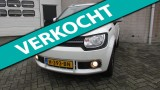 Suzuki Ignis 1.2 Select AIRCO/PDC/A.UITRIJ CAMERA.