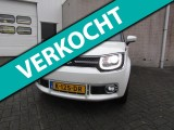 Suzuki Ignis 1.2 Select A.UITR.CAMERA/LMV/CARPLAY