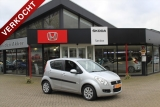 Suzuki Splash 1.2 Exclusive | RIJKLAARPRIJS |
