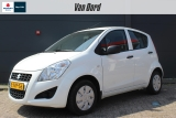 Suzuki Splash 1.0 65pk 5D Base