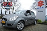 Suzuki Splash 1.0 VVT Exclusive Airco/L.m.velg