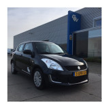 Suzuki Swift COMFORT 5D 1.2 STOP/START HC