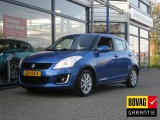 Suzuki Swift 1.2 Dynamic Navigatie