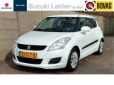 Suzuki Swift 1.2 SUMMER EASSS Navigatie | Trekhaak | Airco