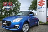Suzuki Swift 1.2 Select 5-deurs