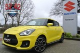 Suzuki Swift 1.4 Sport Turbo Boosterjet 5-deu