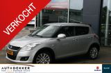Suzuki Swift 1.2 Exclusive EASSS, GT, PDC enz..