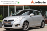 Suzuki Swift 1.2 Sport-Line, Airco, Cruise, Stoelverwarming, USB