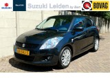 Suzuki Swift 1.2 EXCLUSIVE EASSS Cruise | Clima