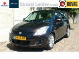 Suzuki Swift 1.2 BANDIT EASSS Cruise | Airco | Stoelverwarming