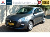 Suzuki Swift 1.2 COMFORT Airco | Bluetooth