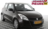 Suzuki Swift 1.2 Bandit EASSS 3-drs Two-Tone -A.S. ZONDAG OPEN!-