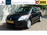 Suzuki Swift 1.2 BANDIT EASSS Cruise | Airco | Bluetooth
