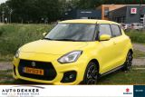 Suzuki Swift 1.4 Sport (140 PK / 230 NM!)