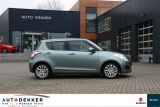 Suzuki Swift 1.2 Comfort EASSS