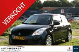 Suzuki Swift 1.2 Bandit EASSS
