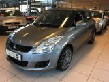 Suzuki Swift 1.2 Sport-line