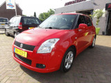 Suzuki Swift 1.3 SHOGUN automaat