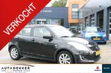 Suzuki Swift 1.2 Dynamic EASSS