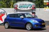 Suzuki Swift 1.2 S-Edition EASSS nr. 203 van 275