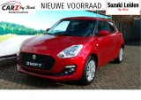 Suzuki Swift 1.2 SELECT Achteruitrijcamera | Airco | AppleCarplay Incl.  ac 1.000,- Extra inrui