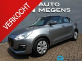 Suzuki Swift 1.2 Premium