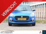 Suzuki Swift 1.2 Select