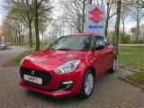 Suzuki Swift 1.0 Select Boosterjet Rijklaar !
