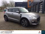 Suzuki Swift 1.2 Sportline (Outlet-Deal)