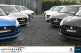 Suzuki Swift 1.2 Stijl Smart Hybrid (Outlet-Deal)