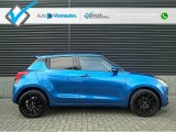 Suzuki Swift 1.0 Stijl Smart Hybrid
