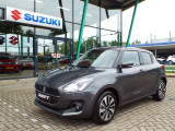 Suzuki Swift 1.0 Stijl (Automaat) l Camera l Keyless l LED l Stoelverwarming l Adaptive Cruis