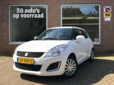 Suzuki Swift 1.2 Base Airco