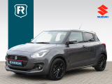 "Suzuki Swift 1.0 Stijl Smart Hybrid Carbon Edition / Navigatie / Adaptive cruise / 17""inch L."