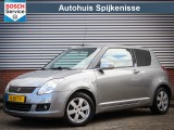 Suzuki Swift 1.3 Comfort + Airco