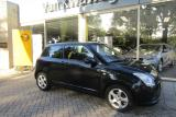Suzuki Swift 1.3 3D