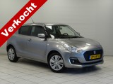 "Suzuki Swift 1.2 Comfort Airconditioning CPV 16""LM 5DR 90 PK! Private Lease  ac 349,- pm 48 mnd"