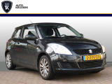 Suzuki Swift 1.2 Bandit EASSS Stoelverwarming Airco CruiseControl
