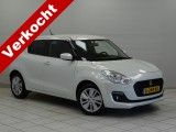 "Suzuki Swift 1.2 Select 5-Drs. Airco Camera 16""LM DAB Private Lease  ac 365,-  pm 48 mnd / 10.0"