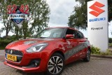 Suzuki Swift 1.0 Boosterjet Smart Hybrid Stij