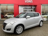 Suzuki Swift 1.2 Exclusive EASSS Clima // Schuifdak // Keyles entry // Cruise control Financi