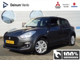 Suzuki Swift 1.2 Select Airco/Navigatie/Two-Tone