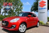 Suzuki Swift 1.2 Select AUTOMAAT Airco/Naviga