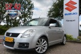 Suzuki Swift 1.6 Sport 16V 3-deurs 125 PK Air
